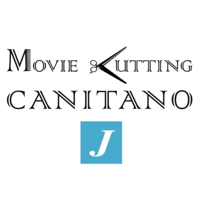 Movie Cutting di Canitano Giuseppe - Parrucchieri per donna Scanzano Jonico