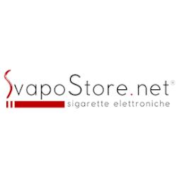 Svapo Store Negozio Sigarette Elettroniche - Apparecchiature elettroniche Pomezia
