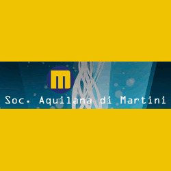 Martini Mario