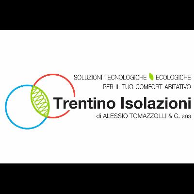 Trentino Isolazioni