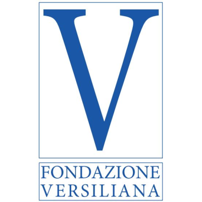 La Versiliana Festival – Fondazione  Versiliana - Librerie Marina di Pietrasanta
