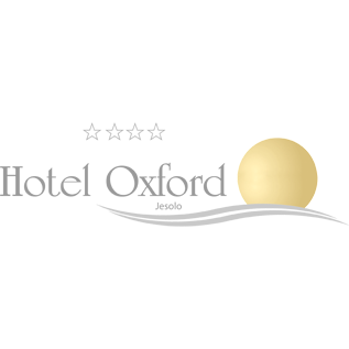 Hotel Oxford - Alberghi Lido di Jesolo
