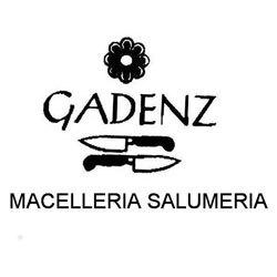 Macelleria Salumeria Gadenz - Gastronomie, salumerie e rosticcerie Fiera di Primiero