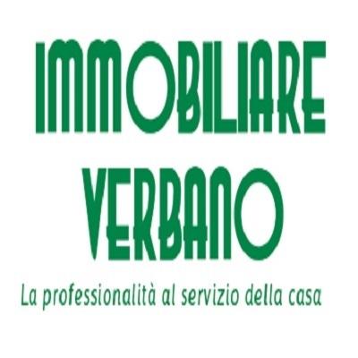 Agenzia Immobiliare Verbano - Agenzie immobiliari Verbania