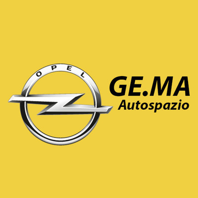 Opel Autospazio - Automobili - commercio Campobasso