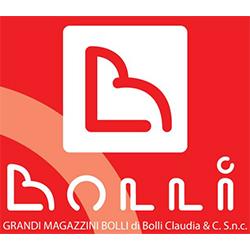 Grandi Magazzini Bolli - Centri commerciali Isernia