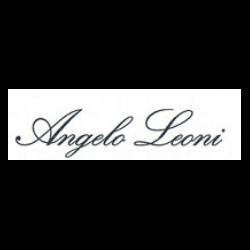 Chrysopolis Leoni Angelo - Abiti da sposa e cerimonia Parma