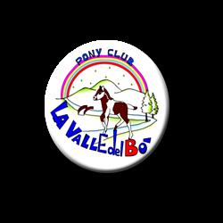 Pony Club La Valle del Bò - Sport impianti e corsi - equitazione Castiglione Torinese