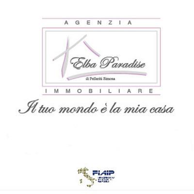 Agency Immobiliare Elba Paradise - Agenzie immobiliari Portoferraio