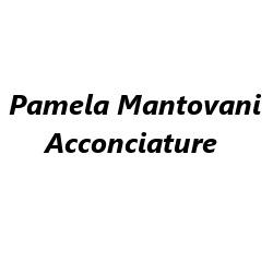 Mantovani Pamela - Parrucchieri per donna Corbetta