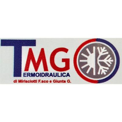 Tmg Termoidraulica