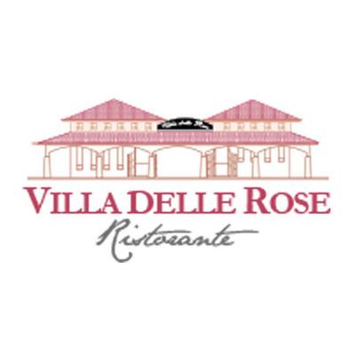 Ristorante Villa delle Rose - Ristoranti Termoli