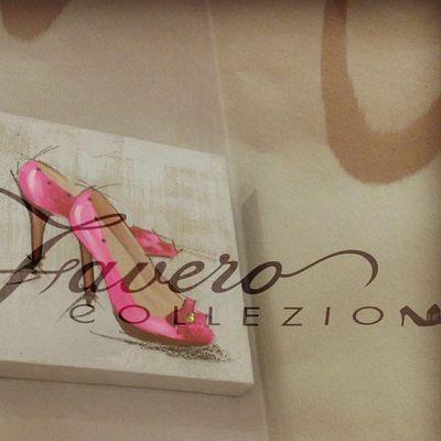 Favero Collezioni - Calzature - vendita al dettaglio Torino
