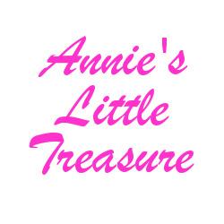 Annie'S Little Treasure - scuole dell'infanzia private Roma