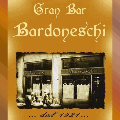 Gran Bar Bardoneschi - Bar e caffe' Tortona