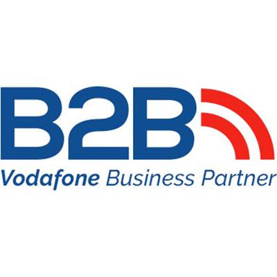 B2b - Telefonia - impianti ed apparecchi Casapulla