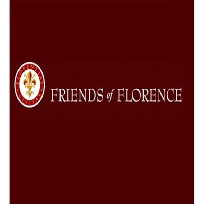 Friends Of Florence - Associazioni artistiche, culturali e ricreative Firenze