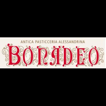 Pasticceria Bonadeo - Pasticcerie e confetterie - vendita al dettaglio Alessandria