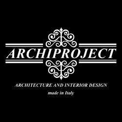 Archiproject s.r.l. - Arredamenti ed architettura d'interni Ponsacco