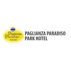 Park Hotel Paglianza Paradiso - Alberghi Peschici