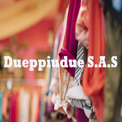 Dueppiudue S.A.S