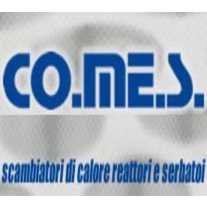 CO.ME.S. - Acciai inossidabili - lavorazione Poggibonsi