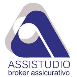 Assistudio Broker Assicurativo - Assicurazioni Pordenone