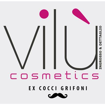 Vilu' Cosmetics Ex Cocci Grifoni - Profumerie Ascoli Piceno