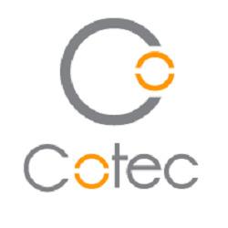Cotec - Geometri - studi Monterotondo