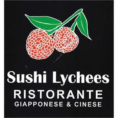 Sushi Lychees Ristorante Giapponese Cinese