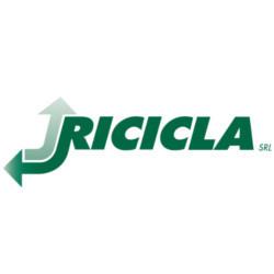 Ricicla - Rifiuti industriali e speciali smaltimento e trattamento Mazzano