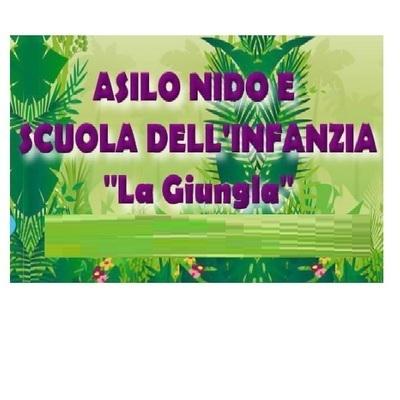 La Giungla Asilo Nido e Scuola dell'Infanzia - Nidi d'infanzia Roma