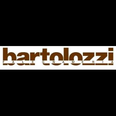 Falegnameria Bartolozzi - Zanzariere Massa e Cozzile