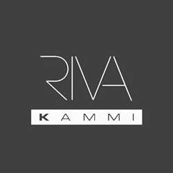 Riva Kammi - Calzature - vendita al dettaglio Erba