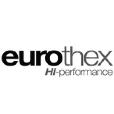 Eurothex