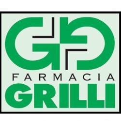 Farmacia Grilli - Agopuntura Ortona