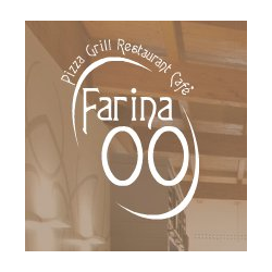 Farina00 - Ristoranti Bolgare