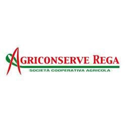 Agriconserve Rega - Esportatori ed importatori Striano