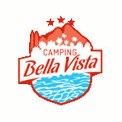 Campeggio Bella Vista - Campeggi, ostelli e villaggi turistici Albenga