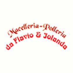 Macelleria Zoffoli
