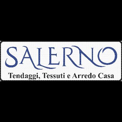 Salerno Tendaggi, Stoffe e Arredo Casa - Tende e tendaggi Voghera