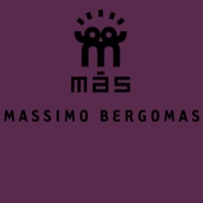 Azienda Agricola Bergomas Massimo - Agriturismo Mariano del Friuli