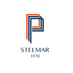 Stelmar - Imballaggi - produzione e commercio Civitella del Tronto