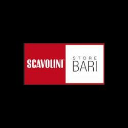 Scavolini Store Bari - Cucine componibili Bari