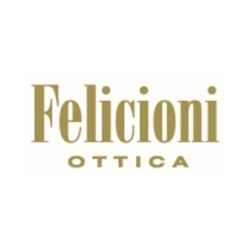 Ottica Felicioni - Ottica, lenti a contatto ed occhiali - vendita al dettaglio Porto Sant'Elpidio