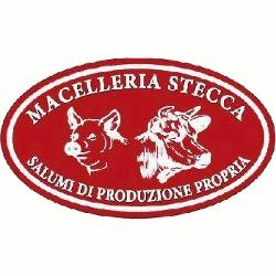 Macelleria Stecca Gastronomia - Macellerie Treviso