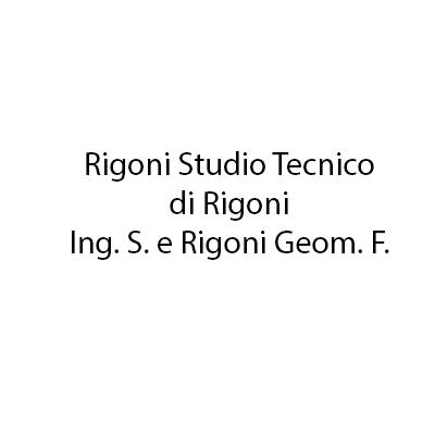 Rigoni Studio Tecnico