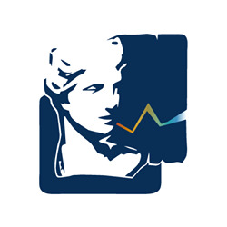 Artemisia Lab - Analisi cliniche - centri e laboratori Roma