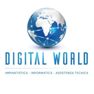 Digital World Srl