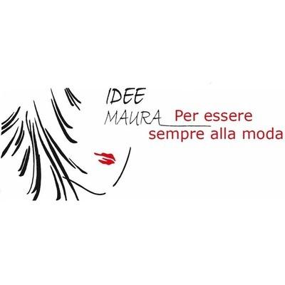 Parrucchiera Idee Maura - Parrucchieri per donna Rustignè